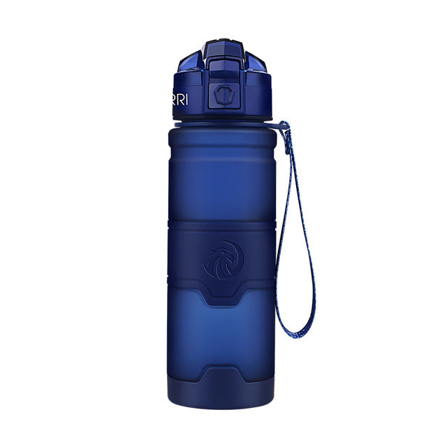 Gym Yoga For Kids/Adults Water Bottles With Filter - betterlife24