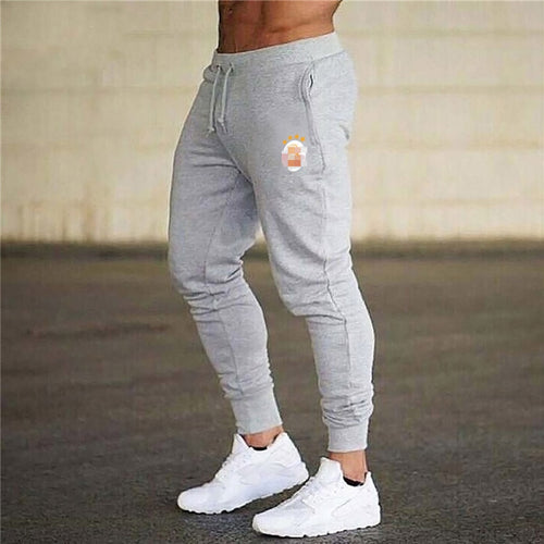Mens Joggers Casual Pants - betterlife24