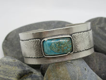 Load image into Gallery viewer, High Tide Cuff