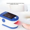 [Last Day Promotion, 64% OFF] OXIMETER RX™ – MEASURE BLOOD OXYGEN LEVELS EASILY AND SAFELY WITHOUT NEEDLES-FDA&CE Certified - goodwearing