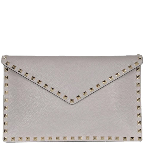 Flat Envelope Stamp, Perla