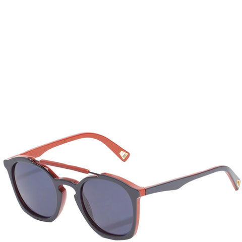 Shady Ships Sunglasses, Granite