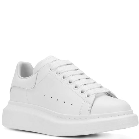 ES Sneakers Tonal, White