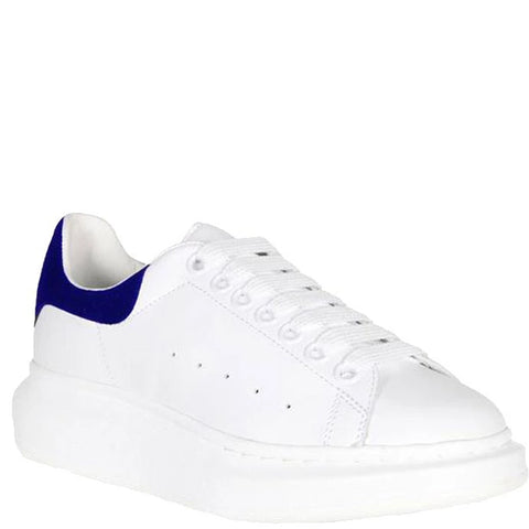 ES Sneakers Suede Tab,  Paris Blue