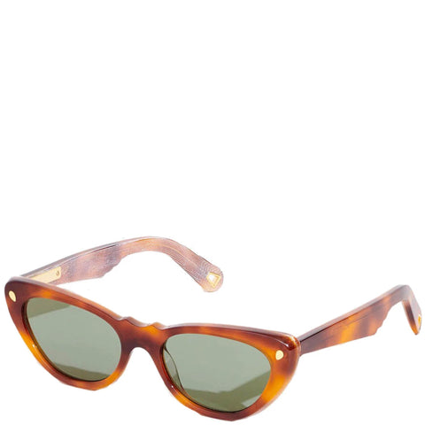 Slice of Heaven Sunglasses, Palazzo