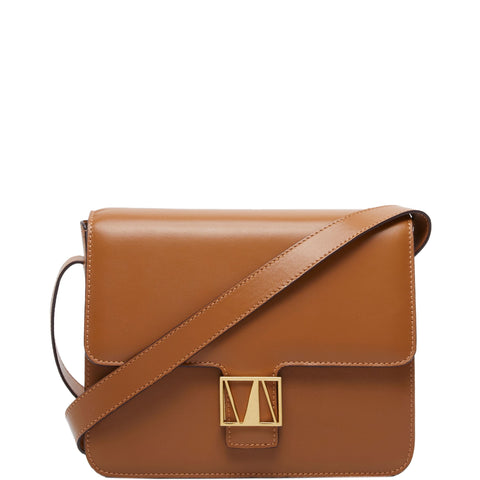 Roxy Satchel, Sand