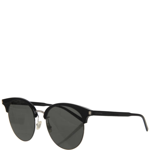 CL SL 200/K Slim Sunglasses, Grey