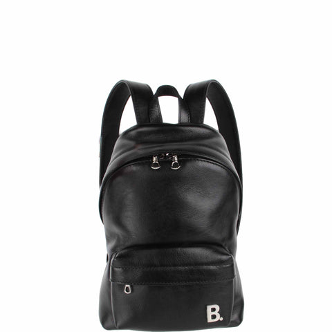 B Backpack XXS, Black