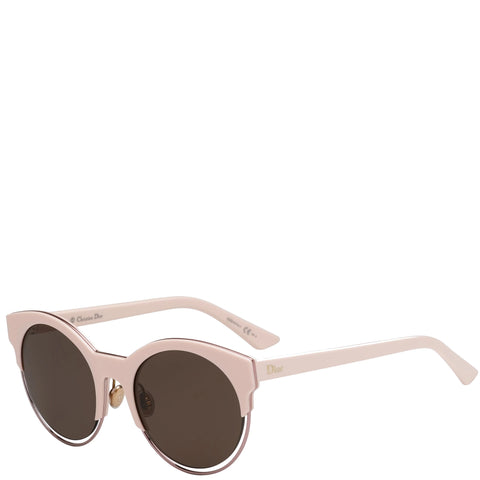 Dior Sideral 1 Sunglasses, Pink