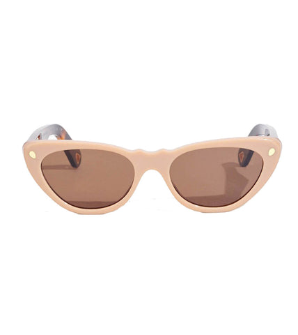 Slice of Heaven Sunglasses, Roman Goddess