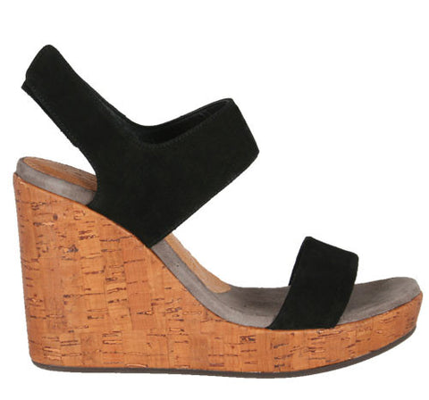 Didac Cork Wedge