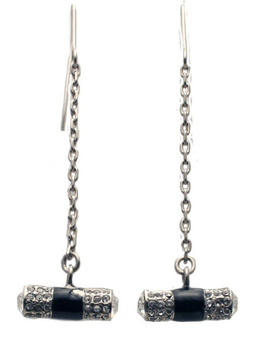 Muse Earrings