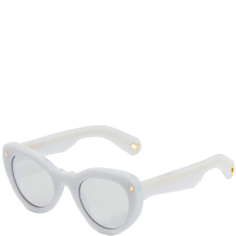 WingSpan Sunglasses, Waterfall