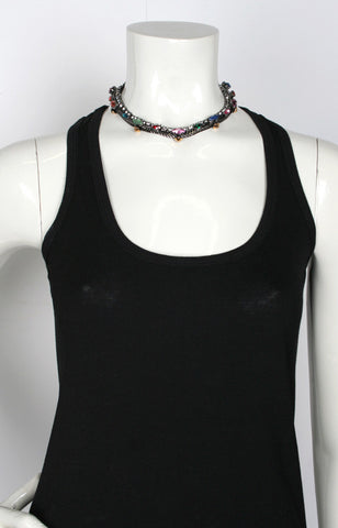 Necklace Multi Classic