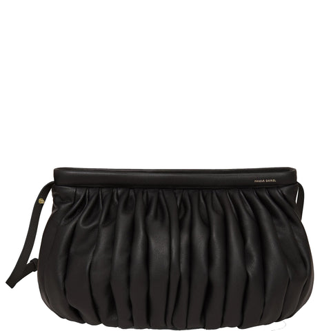 Balloon Bag, Black