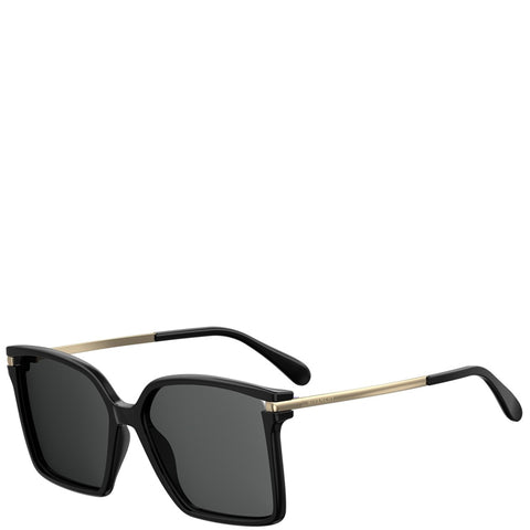 Givenchy Square 57, Black