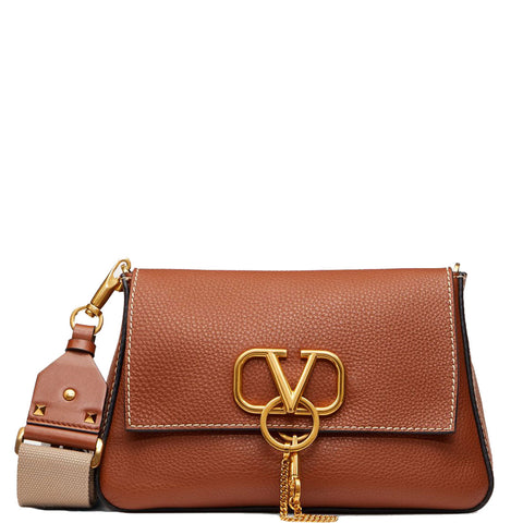 VSling Soft Shoulder Bag, Sellerina