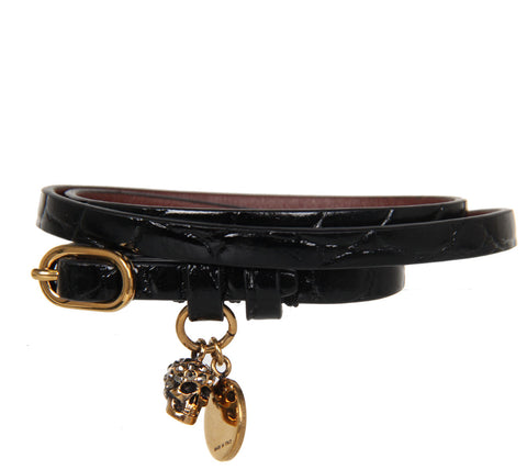 Everyday Key Wallet, Grey