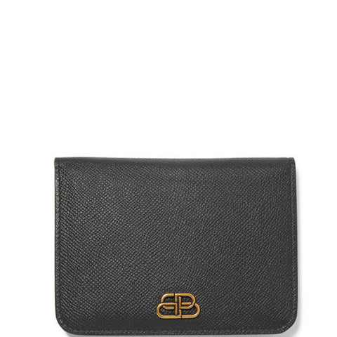 BB Wallet Medium, Black