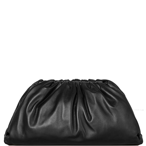 The Pouch, Black
