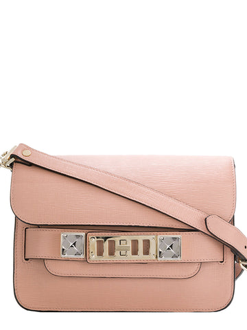 PS11 Mini Classic Linosa, Blush (N)
