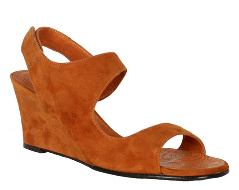 Ricola, Whisky Suede
