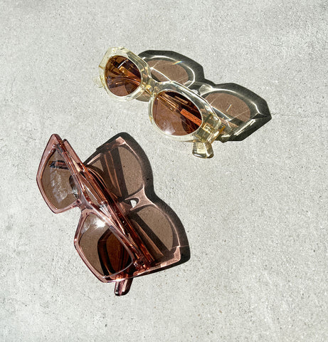 T-Bar Studded G12-S Sandal Metal, Gunmetal