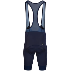 Core Bib Shorts (Navy)