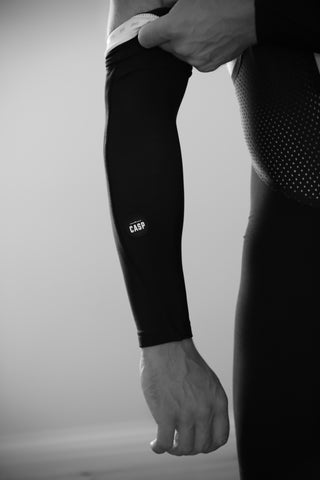 Arm Warmers SS18