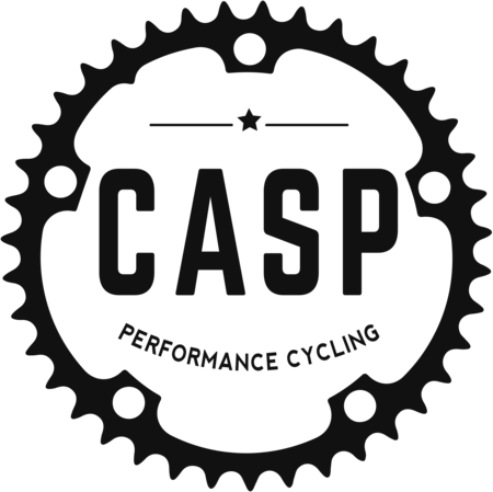 CASP - Performance Cycling