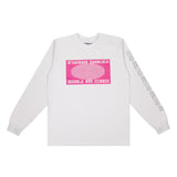 Signals Long Sleeve