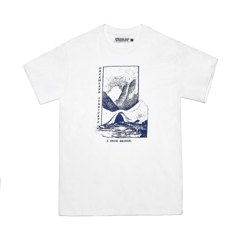 Snowbridge T-Shirt