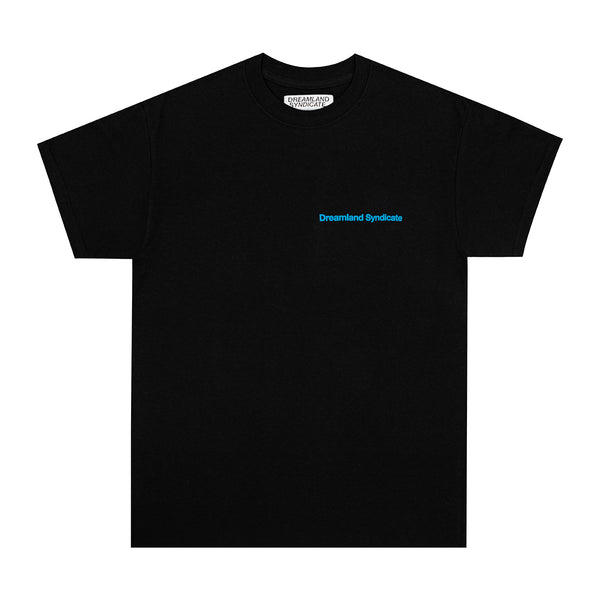 Mini Logo T-shirt