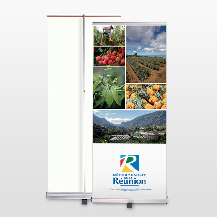 Roll-up-60x200cm_2