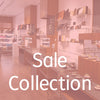 Sale Collection