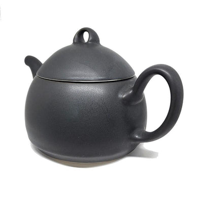 Teapot - 36oz Loop by The Bright Angle