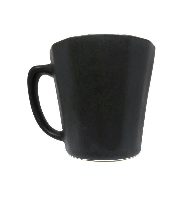Mug - 12oz Monday Mug by The Bright Angle