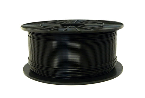 Filament ABS-T - 1.75mm - Negru - 1kg