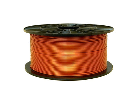 Filament ABS-T - 1.75mm - Cupru- 1kg