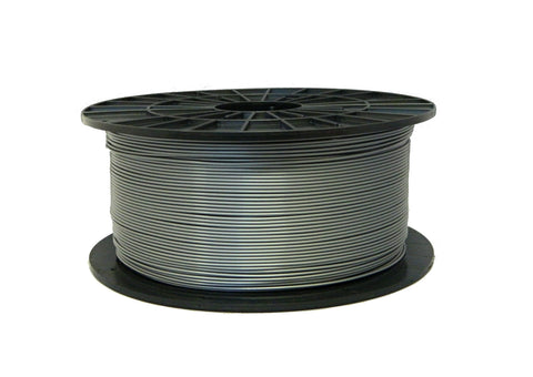 Filament ABS-T - 1.75mm - Argintiu - 1kg