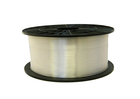 Filament ABS-T - 1.75mm - Transparent- 1kg