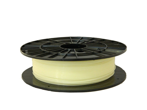 Filament Glowjet (PLA) - 1.75mm - Luminișcent - 0.5kg