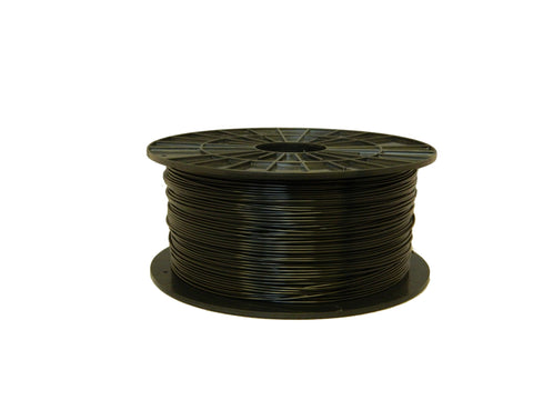 Filament ABS - 1.75mm - Negru - 1kg