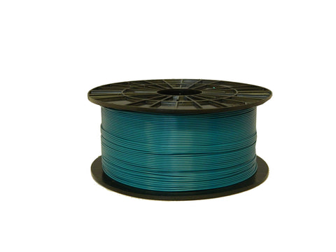 Filament ABS - 1.75mm - Verde Petrol - 1kg