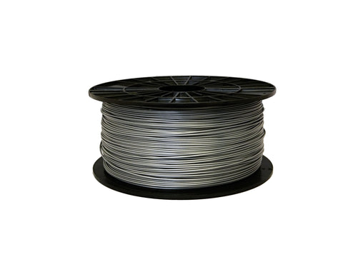 Filament ABS - 1.75mm - Argintiu - 1kg
