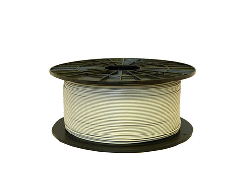 Filament PC/ABS - 1.75mm - Gri - 1kg