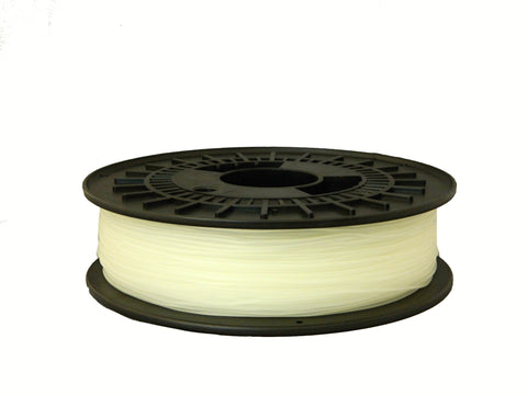 Filament TPE88 - 1.75mm - Transparent - 0.5kg