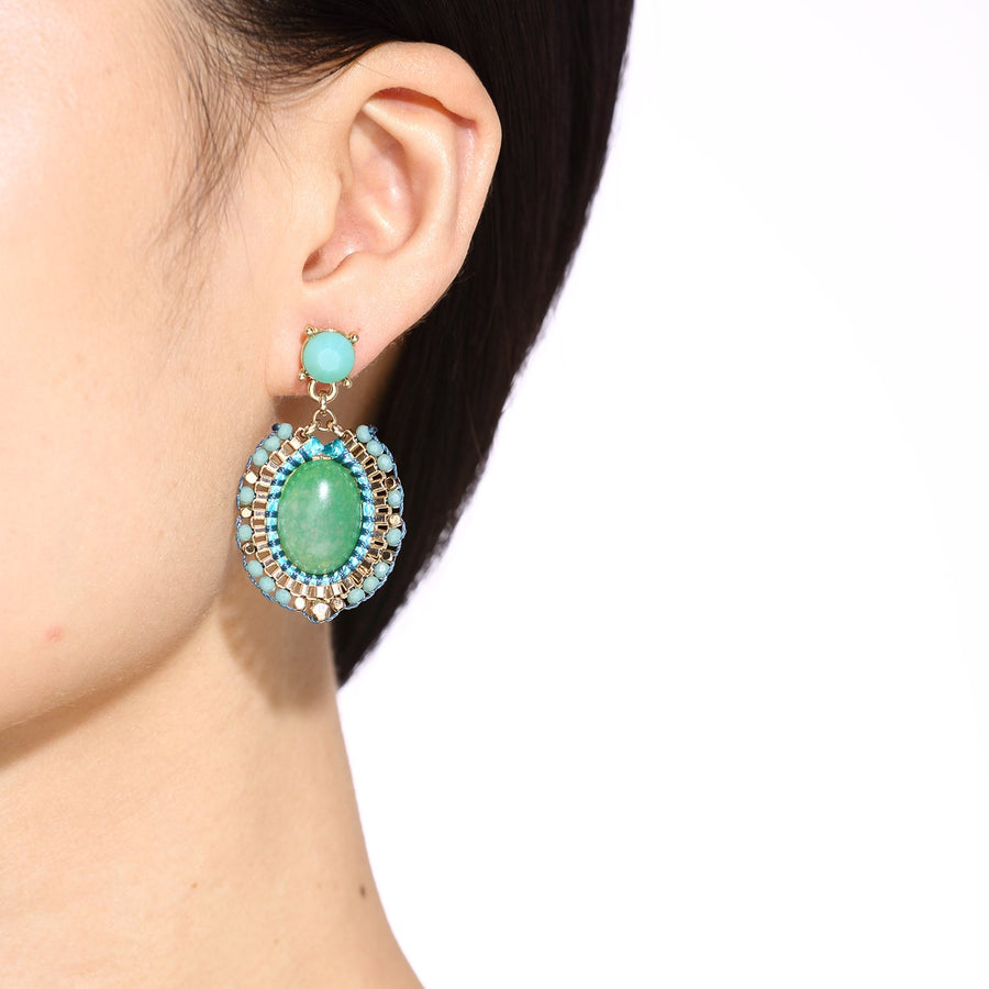 Statement Earrings Sale