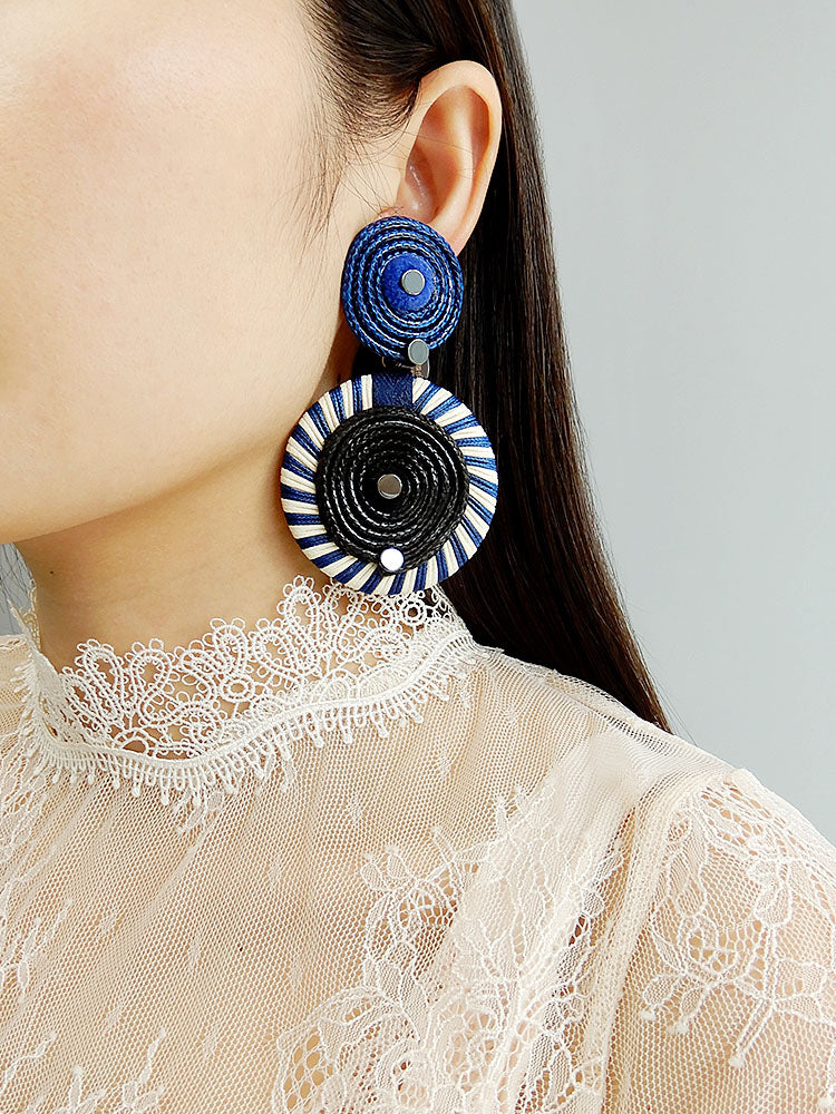 Best Handmade Earrings