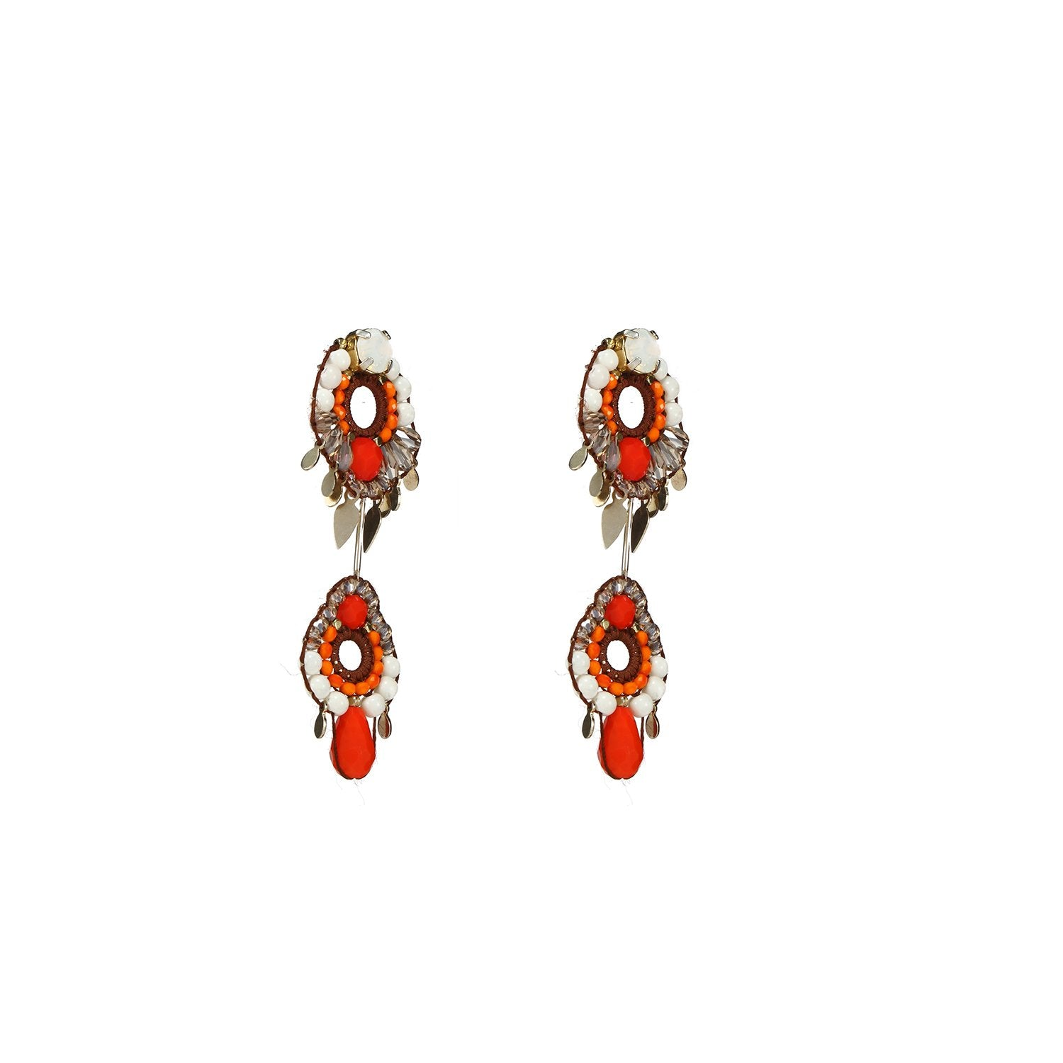 Buy Statement Earrings